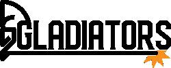 gladiatormos.ru